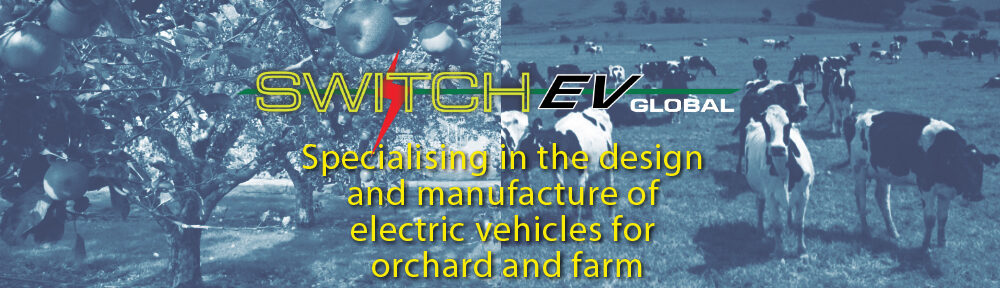 Switchevglobal